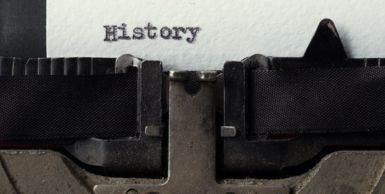 History Cropped