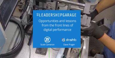 Leadership garage blog header 1