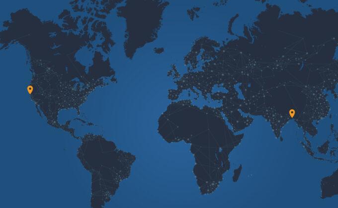 Inline image locations